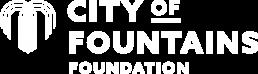 White City of Fountains Logo